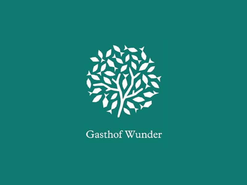 Gasthof Wunder