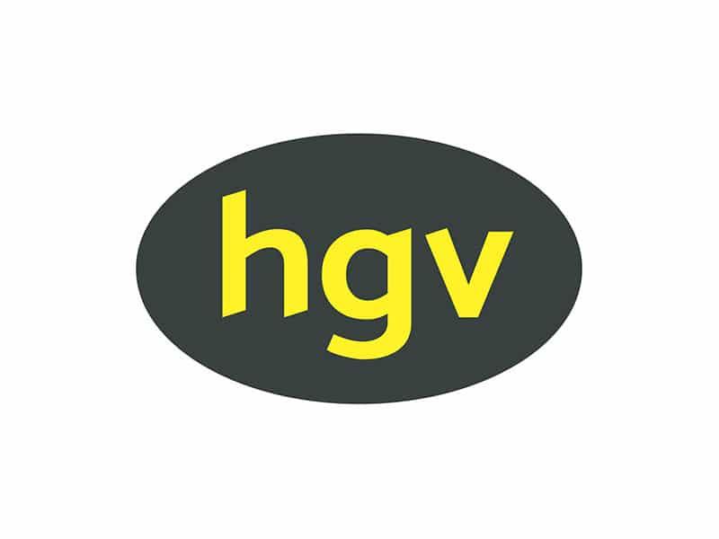 HGV Ritten