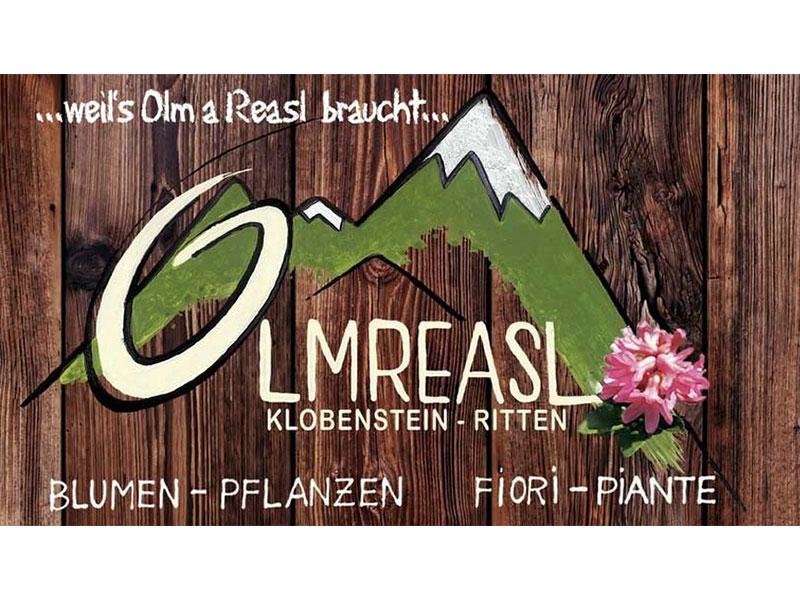 Olmreasl