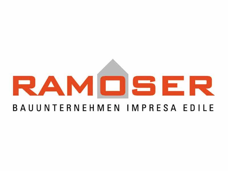 Ramoser