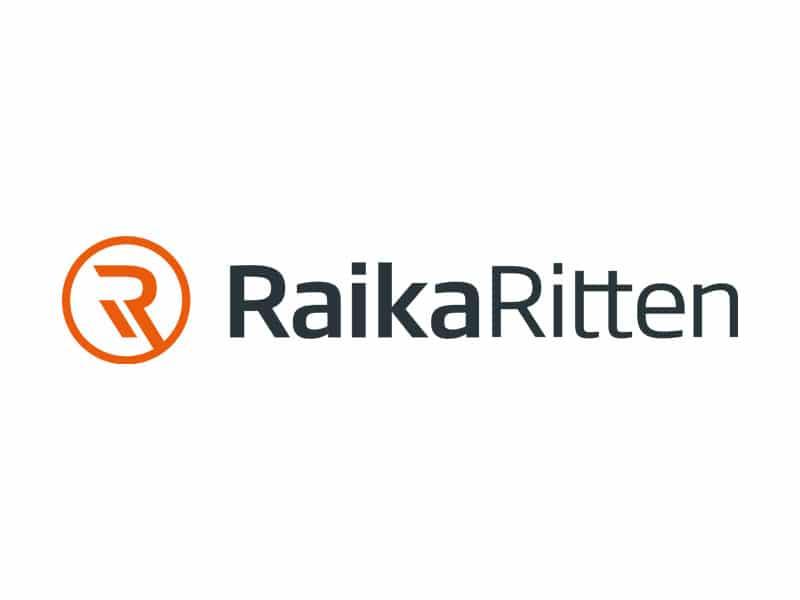 Raika Ritten